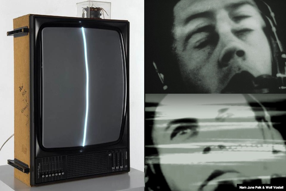 2013 > 50 years of video arts