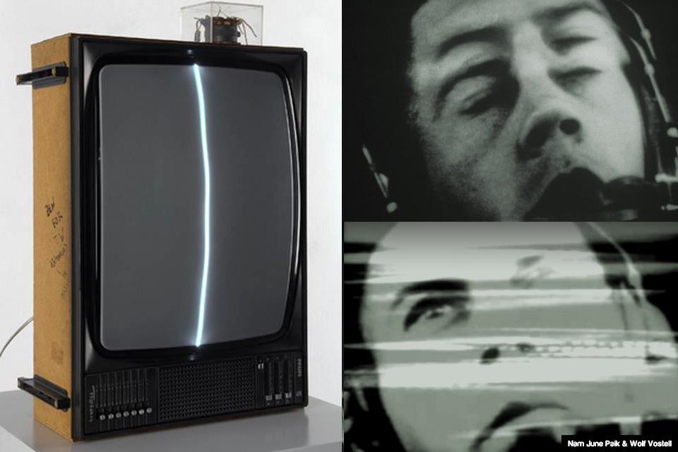 2013 > 50 ans d'arts vidéo