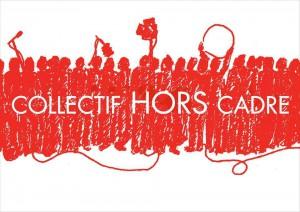 Collectif Hors cadre