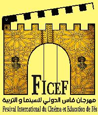 logo-ficef