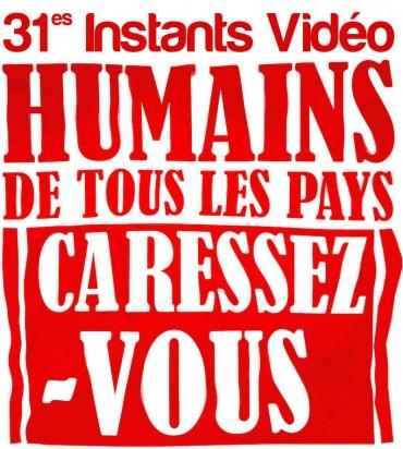 31e Festival les Instants Vidéo</br>Novembre 2018 &#8211; Marseille