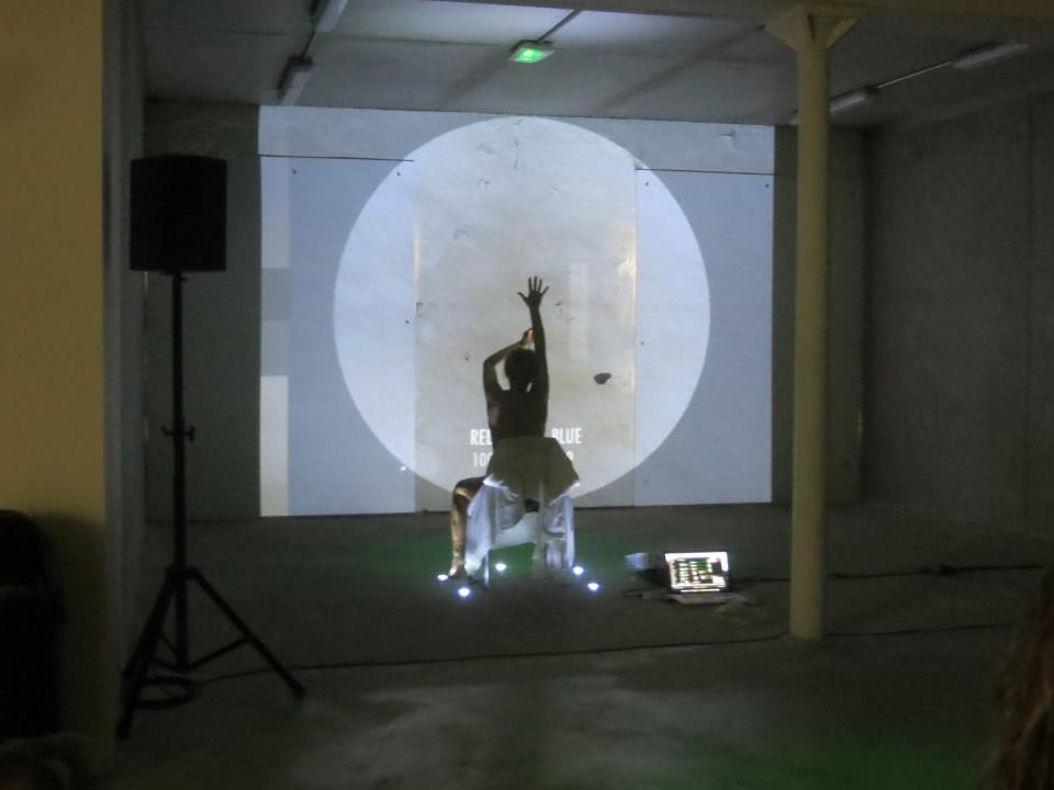 Le Festival : les performances à Marseille